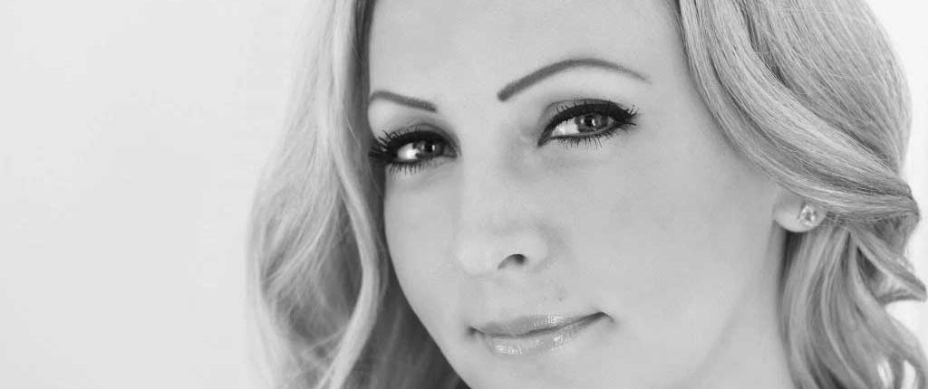 Edi Csanalosi - Nutritionist London
