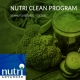 nutri-clean-program