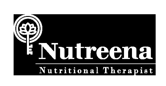 Nutreena Nutrition